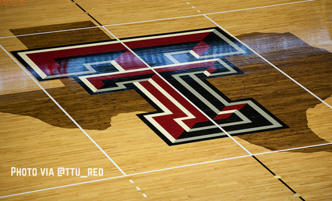 Texas tech hoops two potential recruits on texas tech s for Texas floors
