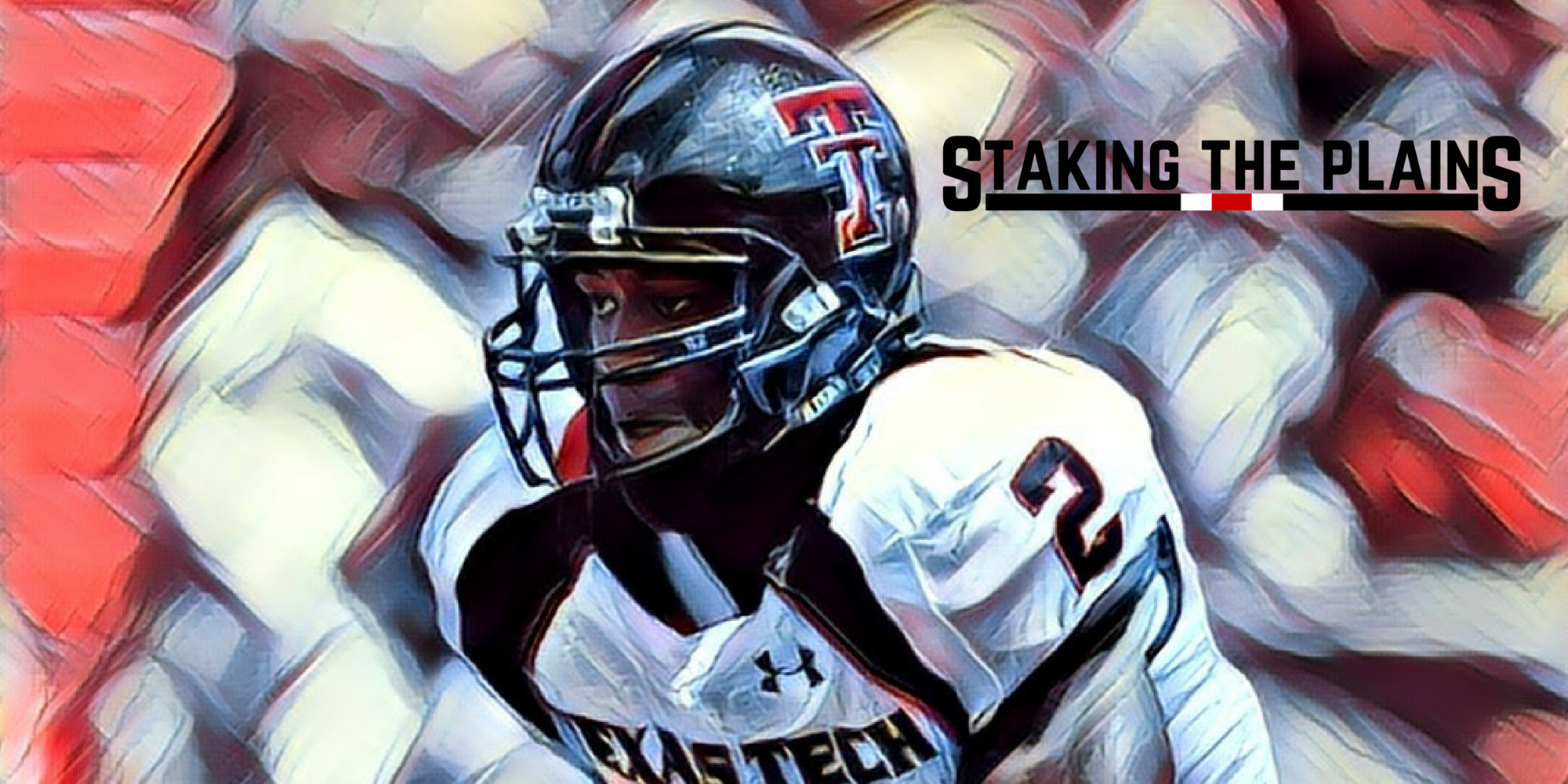 Texas Tech Football Predictions for 2018 – Staking The Plains