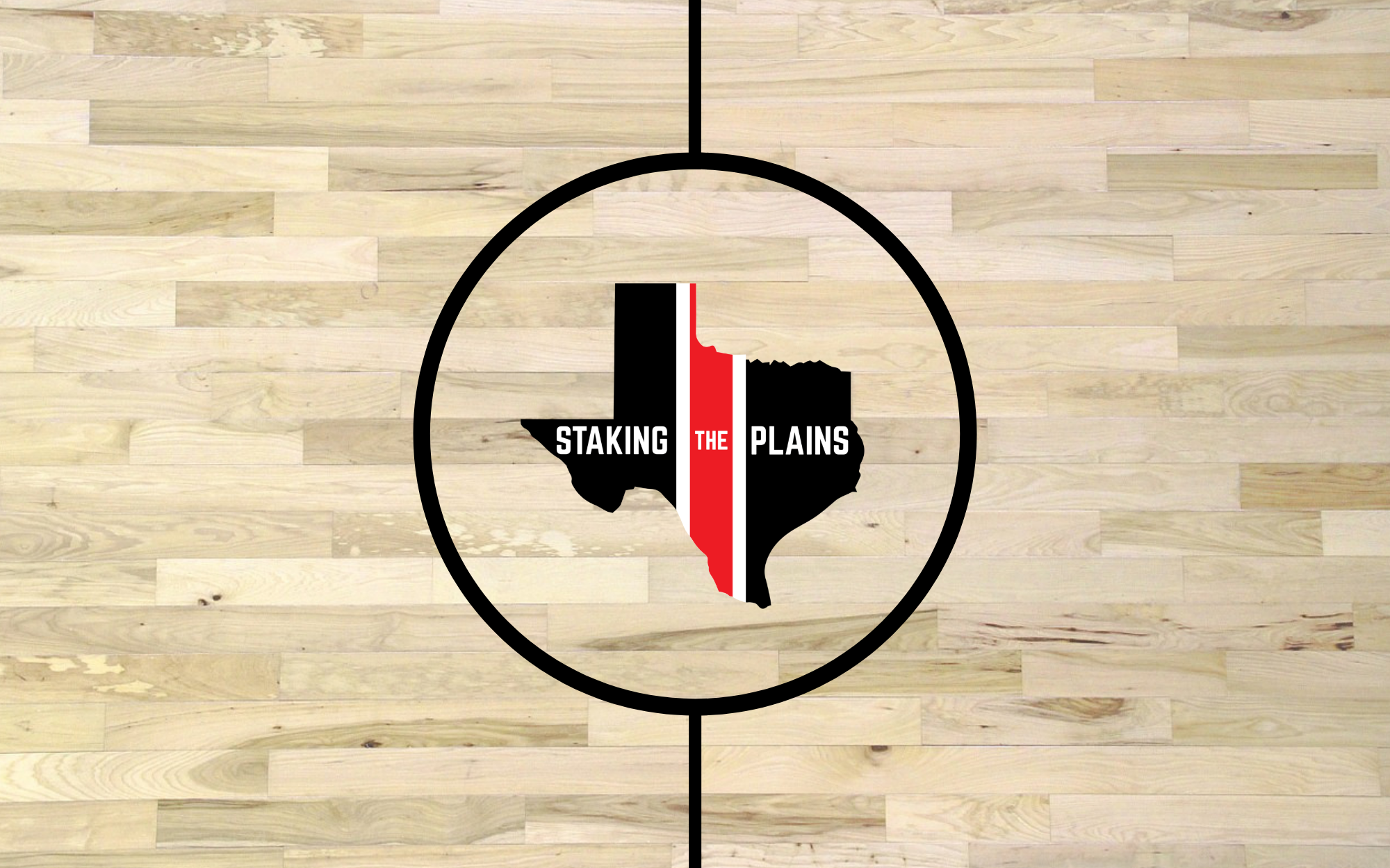 Texas Tech 2020 Men S Basketball Recruiting Eligibility Chart Update Staking The Plains
