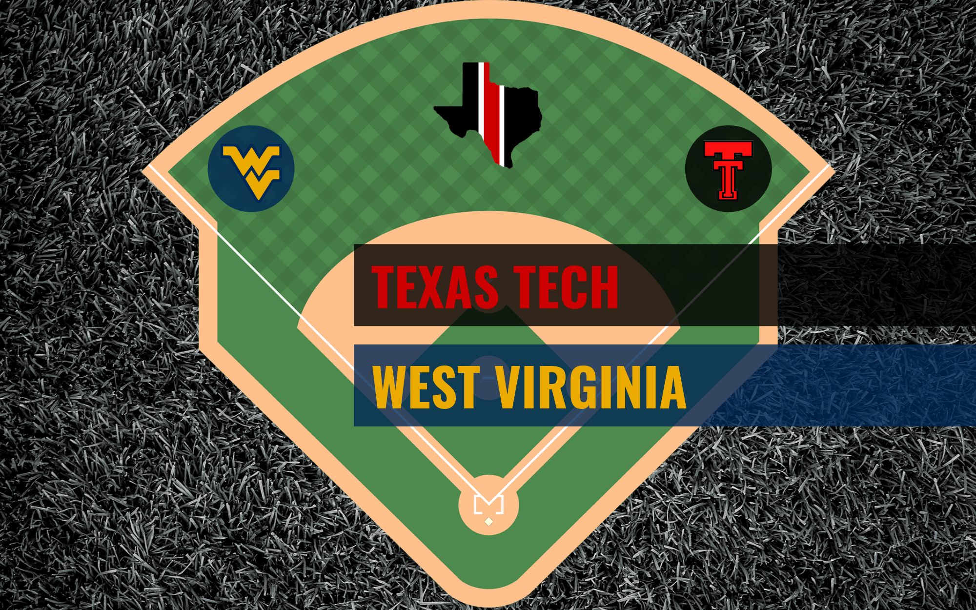 8987581f82f4c Preview   Series Thread  Texas Tech vs. West Virginia – Staking The ...